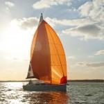 Hanse-345-Hanse-yachts-France