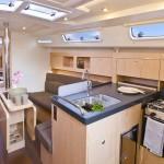 Hanse-345-firros-yachts