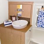 Hanse-345-salle-de-bains