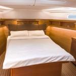 Hanse-505-cabine-propriétaire