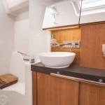 Hanse-505-cabinet-de-toilettes