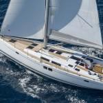 Hanse-505-en-navigation