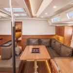 Hanse-505-firros-Yachts