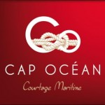 logo-cap-ocean-mobile