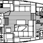 contest-57cs-amenagements-3