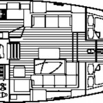 contest-57cs-amenagements-4