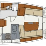 hanse-345-amenagement-1