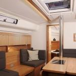 hanse-415-interieur-45