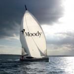moody-45ds-exterieur-104