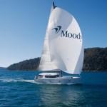 moody-45ds-exterieur-133