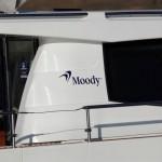 moody-45ds-exterieur-8