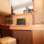 moody-45ds-interieur-2