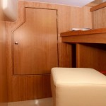 moody-45ds-interieur-3