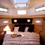 moody-45ds-interieur-32