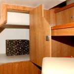 moody-45ds-interieur-4