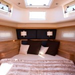 moody-45ds-interieur-42