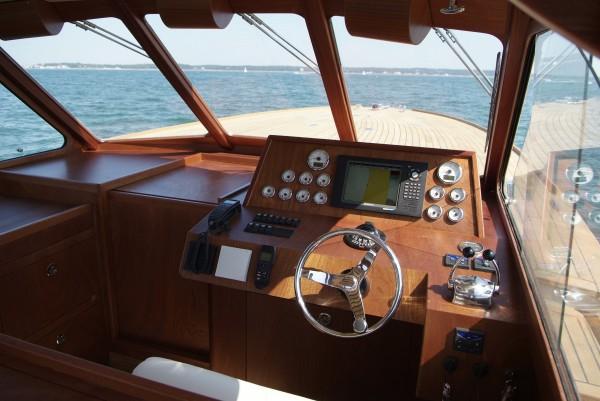 salon nautique arcachon firros yachts. Black Bedroom Furniture Sets. Home Design Ideas