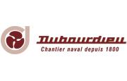 dubourdieu-logo