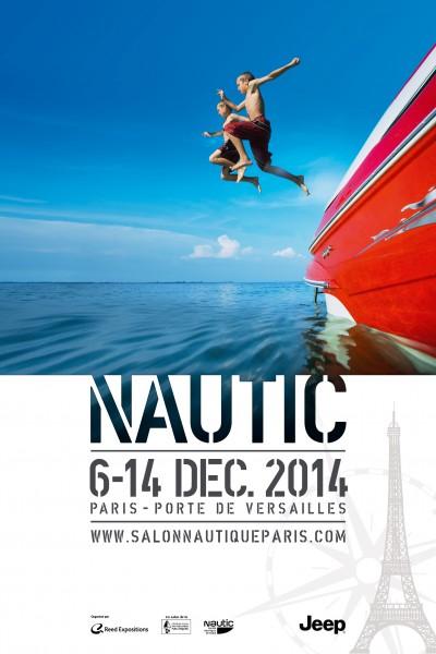 nautic 2014