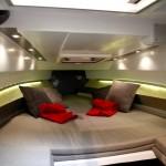 Agapi-750-cabine-Large