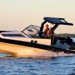 Agapi-750-en-navigation-Large
