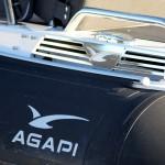 Agapi-750-france-Large