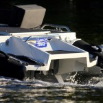 Agapi-750-inboard-Large