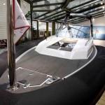Agapi-750-pont-Large