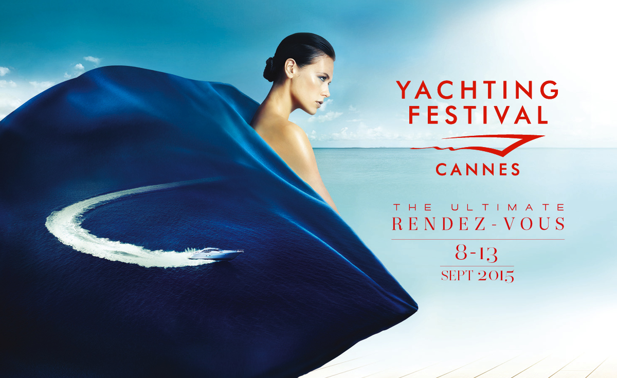 Cannes yachting festival 2015 firros yachts for Salon de canne 2017
