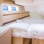 hanse-588-cabine-tribord