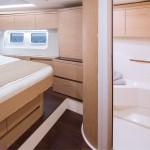hanse-588-cabines-invites