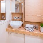 hanse-588-salle-de-bains