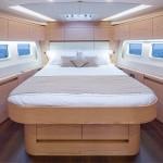 hanse-588-cabine-proprietaire