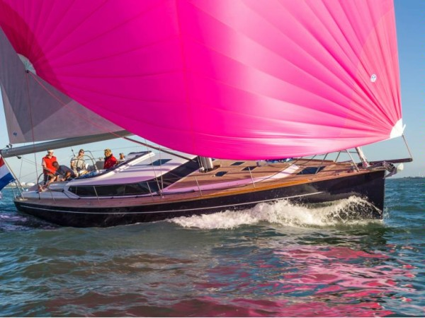 contest-yachts-contest-42-cs-45707090143067545054685666574557x